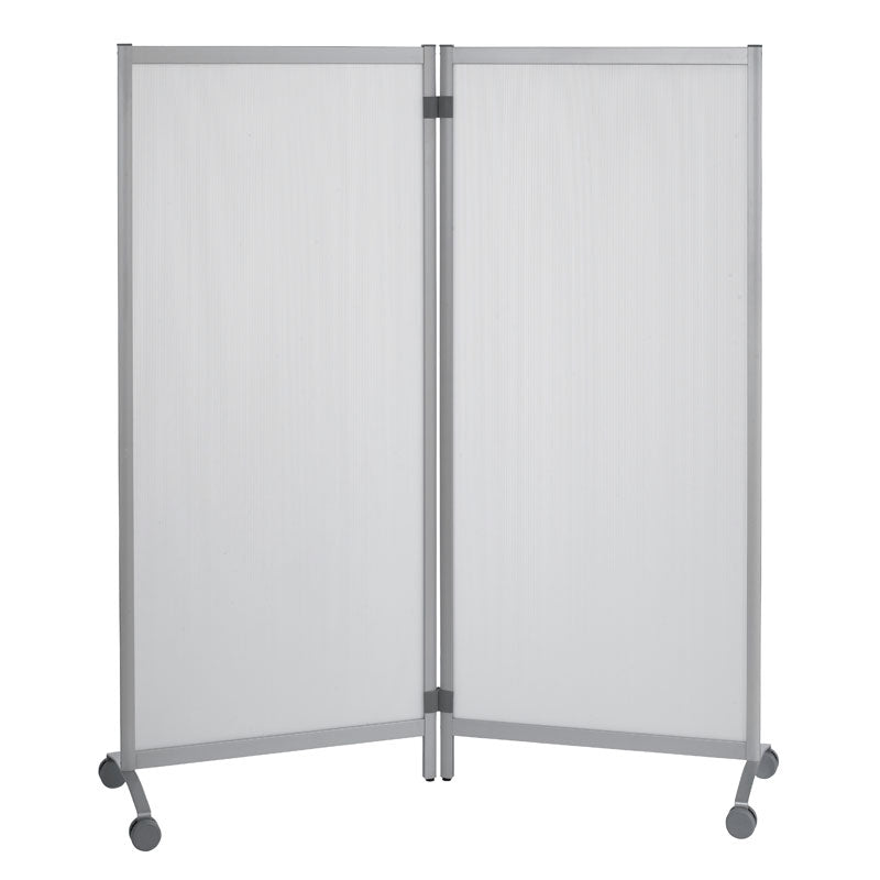 Mobile Partitions (set of 2)