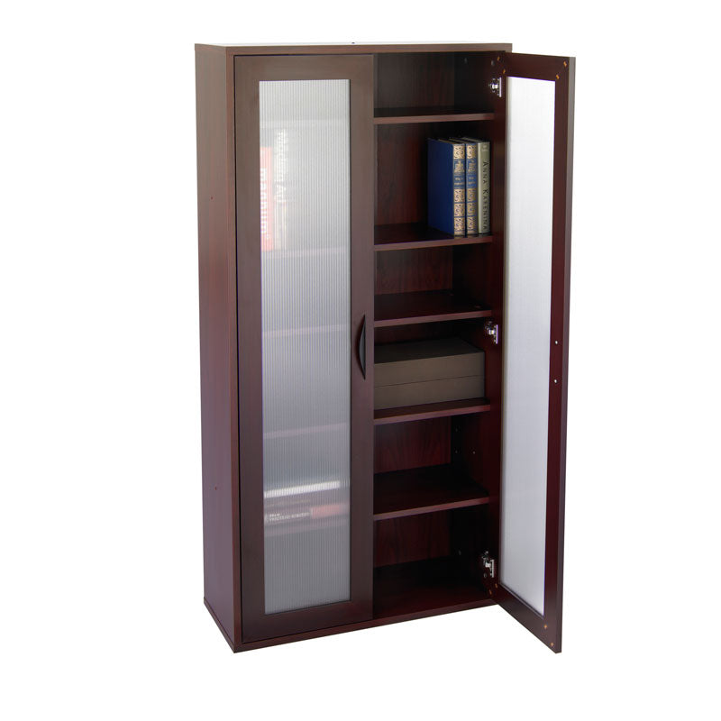 interesting small tall cabinet best wood cabinets furniture white with in storage bathroom doors wall color