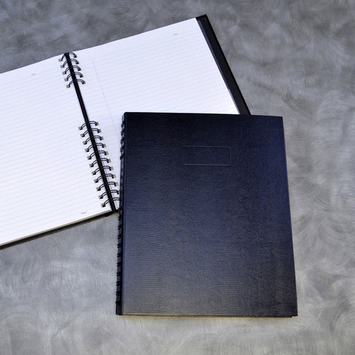 NotePro Notebook