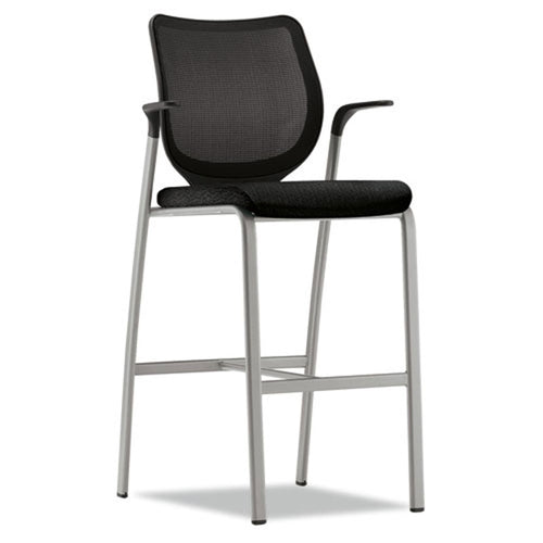 Counter Height Chair Round Back Amp Seat Ultimate Office