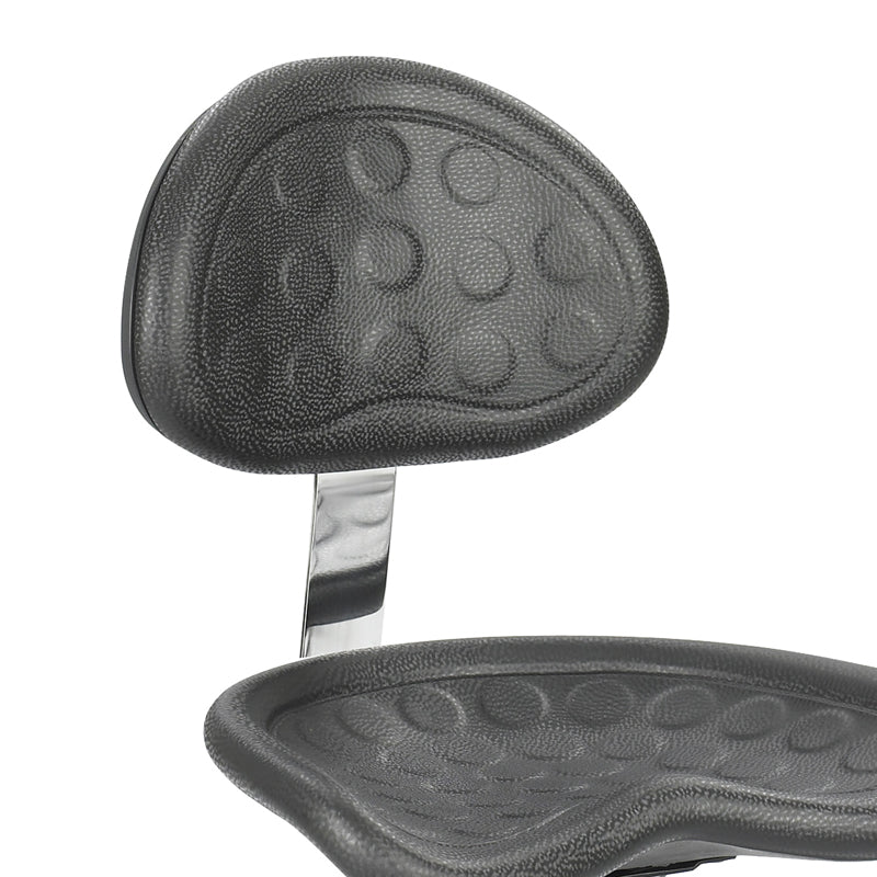 Optional Back Pad for SitStar Stool