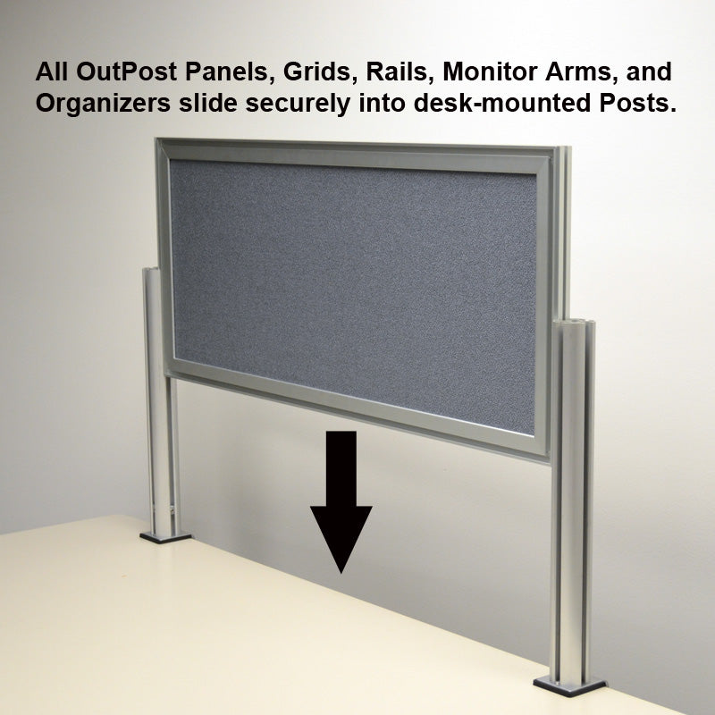 OutPost Magnetic WhiteBoard Panel | Ultimate Office on wine fridge wood panel, electronic panel, plastic panel, stainless steel panel, pneumatic panel, gold panel, grid panel, glass panel, medical panel, radiant panel,