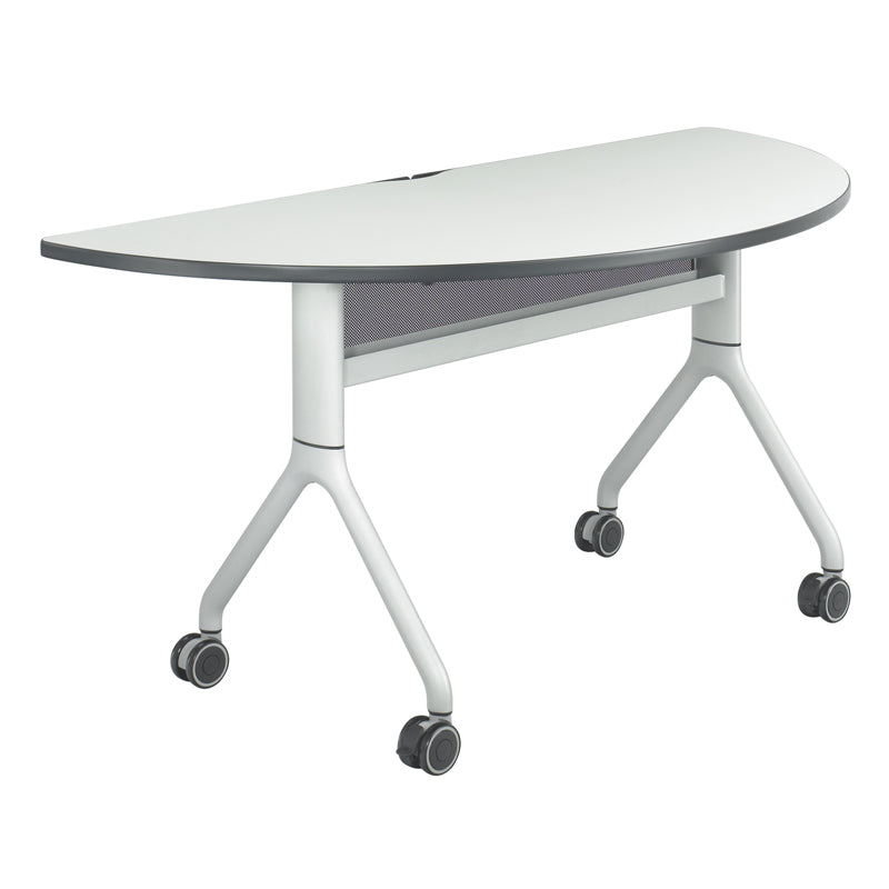 Premier Folding Conf Table W X D Round Ultimate Office - 60 round conference table