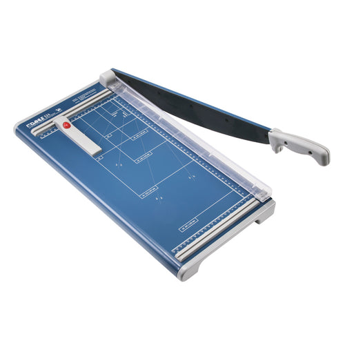 Professional Guillotine Cutter-18""