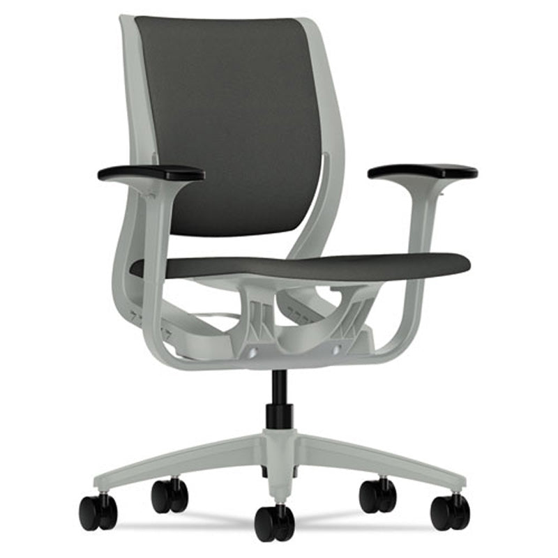 Purpose Flexing Task Chair