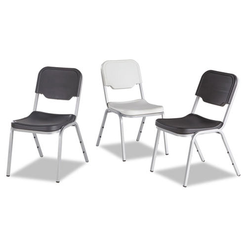 Rough N Ready Stack Chair (set of 4 chairs)