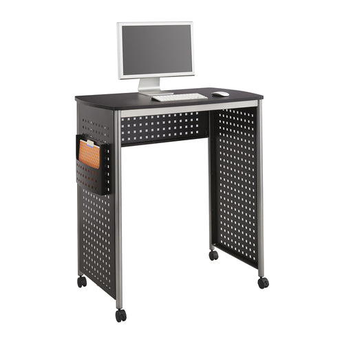 DuraScoot Stand-up Workstation