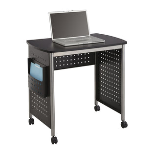 DuraScoot Workstation