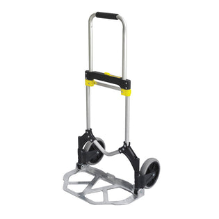 StowAway Collapsible Hand Truck