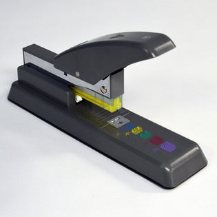 Switch Ultra Heavy-Duty Cassette Stapler