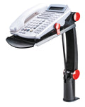 Ergo Flex Phone Arm