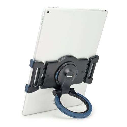 Universal Tablet Holder MultiStand