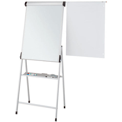 Ultimate Office Easel