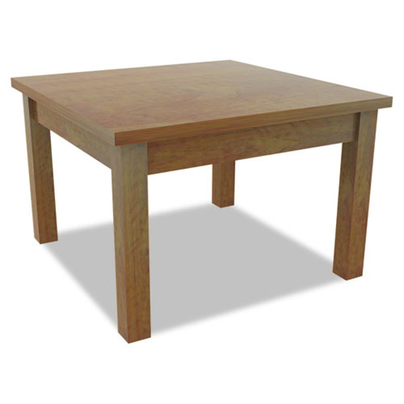 Valencia Series Table