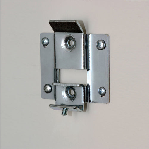 WalMaster™ Wall Mount Hardware (set of 2)