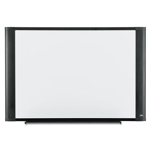 Widescreen Dry-Erase Board