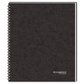 Wirebound Business Notebook (QuickNotes)