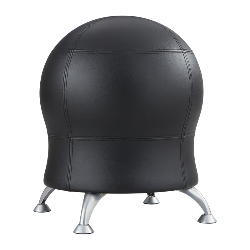 Zenergy Pod, Black Vinyl