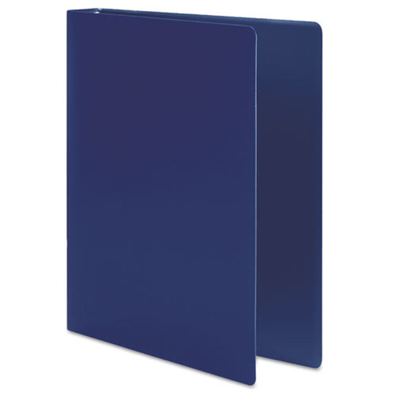 ACCOHIDE Poly Round-Ring Binder