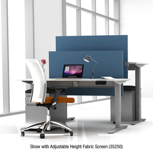 ACTIV-1 Sit-to-Stand Workstation, Base w/Top