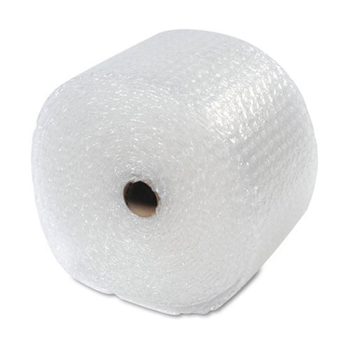 "Bubble Wrap, 5/16"" Thick, 12"" x 100' Roll"