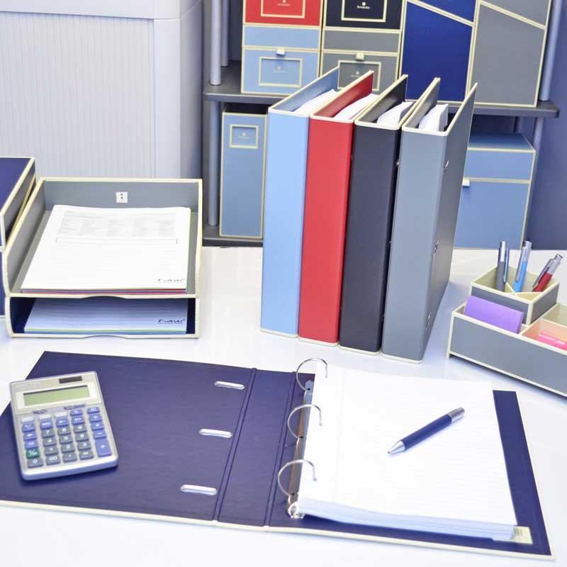 coverlock 2 d ring binder ultimate office