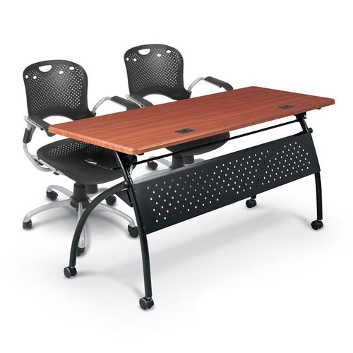 Design Folding Conference Table