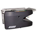 Ease-of-Use Tabletop AutoFolder, 9,000 sheets/hour