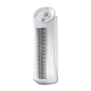 Febreze 3-Speed Tower Air Purifier