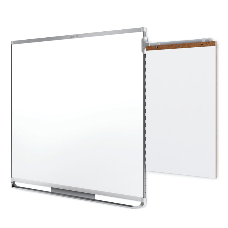 Flipchart Extension Arm (for #60701 & #60730 Deluxe Magnetic Whiteboards)