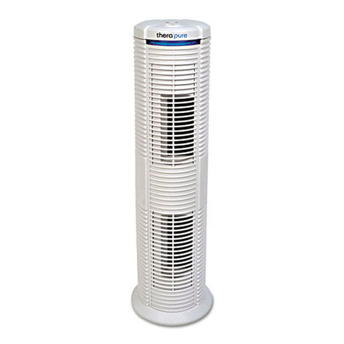 3-Speed HEPA-Type Air Purifier, 183 Square Feet Capacity