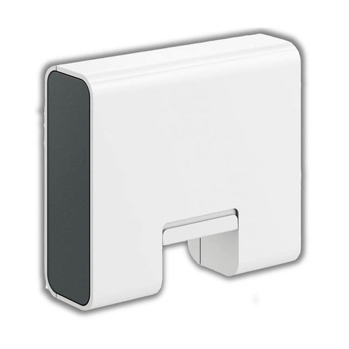 Icon Smart Labeling System Battery Pack, White