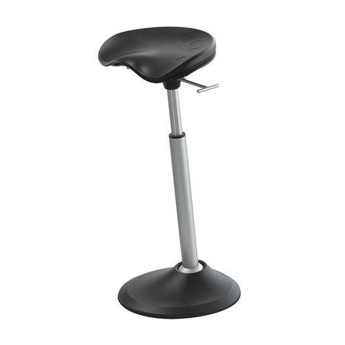 Mobis II Sit/Stand Stool