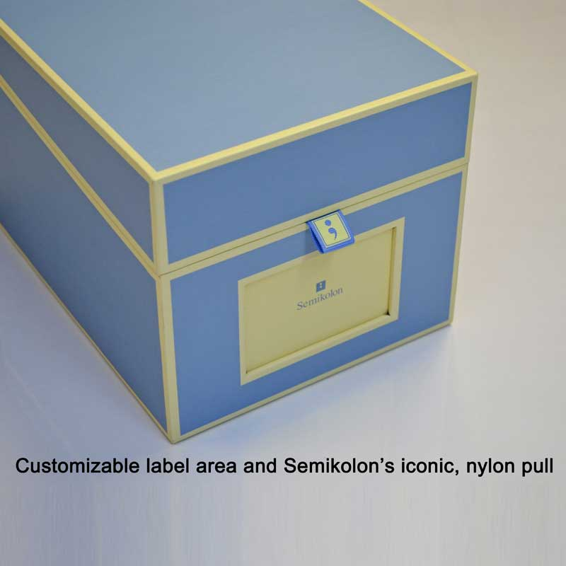 Semikolon MultiMedia Box