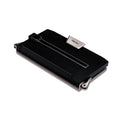 Professional Series Document Holder, Black