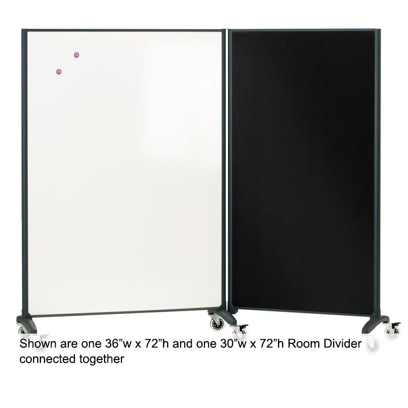 Room Divider Connection Kit (for #60576 Room Dividers)