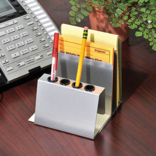 SteelWorx NotePen Caddy