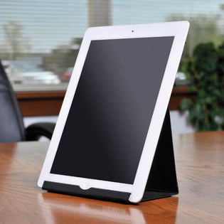 SteelWorx Tablet Stand