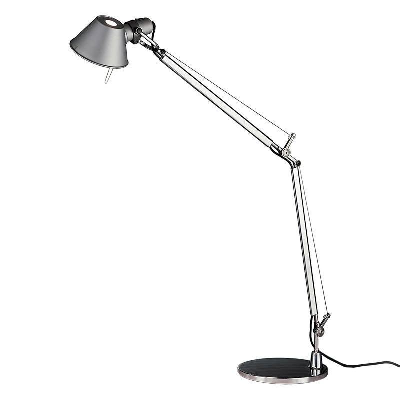 Tolomeo table lamp ultimate office tolomeo table lamp aloadofball Image collections