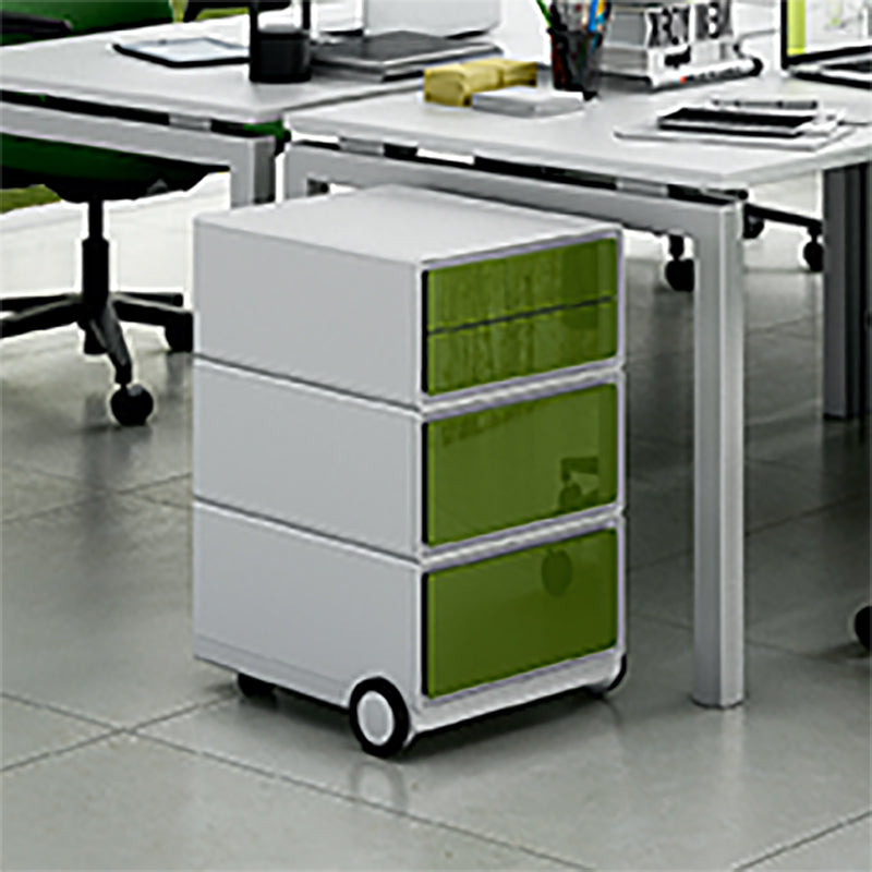 TroveTrolley™ Pedestal