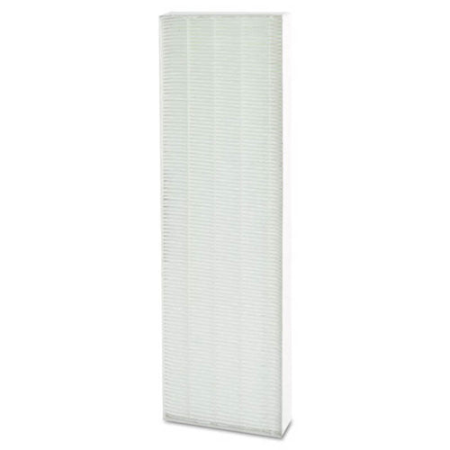 True Hepa Filter with for AeraMax Air Purifiers