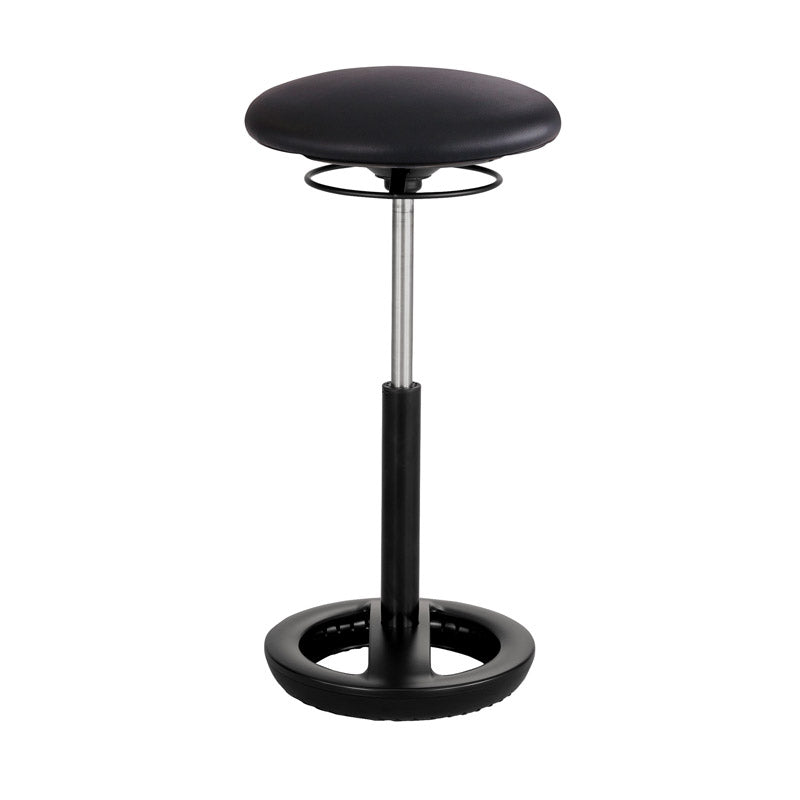 Twixt II Extended-Height Stool