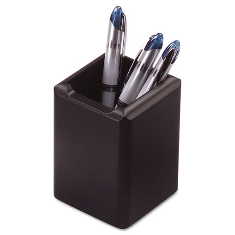 WoodWorx Pencil Cup