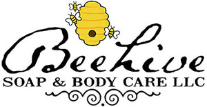 Beehive Soap and Body Care