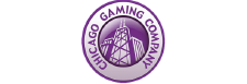 Chicago Gaming Authorized Dealer - Game Room Shop