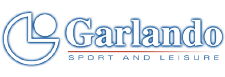 Garlando Authorized Dealer - Game Room Shop