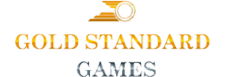 Gold Standard Games Authorized Dealer - Game Room Shop