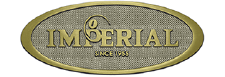 Imperial Authorized Dealer - Game Room Shop
