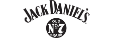 Jack Daniels Game Room Shop