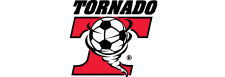 Tornado Authorized Dealer - Game Room Shop